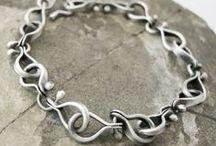 Jewelry - Koruja