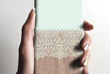"""iPhone cases / If you want to be added then comment on one of my pic and put """"add me"""""""