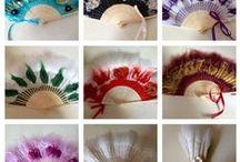 accessories for tango