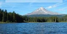 Travels 'N' Trails / Hiking, camping, traveling, and exploring in Seattle and the Pacific Northwest! Travel, wanderlust, Washington, Oregon, California, road trip, kayaking, mountains, day trips, travel destinations