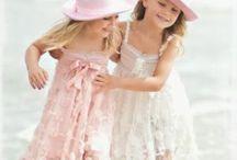 Sisters °♡°