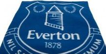 Everton FC Merchandise / Buy official Everton FC football gifts from our official EFC merchandise shop ALL WITH FREE DELIVERY.