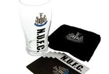 Newcastle United Merchandise / Buy official Newcastle United football gifts from our official NUFC merchandise shop ALL WITH FREE DELIVERY.