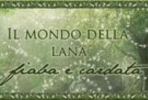 lanafiabaecardata.blogspot.it