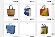 Jute shop / This is one of the best ECO-friendly jute shopping bag, jute Christmas bag, Burlap Wine Bag, Burlap Ribbon, Burlap Runner, Burlap Roll and others jutebagbd.com collection. If you want to collect ECO-friendly jute product  from us contact with us Tel: +880-2-8392216+880-2-8392216 Fax: +880-2-8392217 Mobile: +88-01713025548 Email: info@jutebagbd.com.