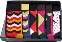 Funky Socks / https://www.blacksocks.com/de/funky-socks-shop/