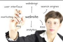 Web Marketing / Photos about webmarketing and digital marketing