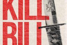 Posters; Movies; Filmes / Pôsteres; ilustrações; arte; minimalismo