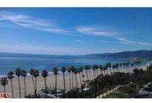 Santa Monica Condos / Santa Monica North of Wilshire 90403