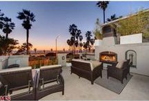 Santa Monica Properties  / Santa Monica Properties For Sale