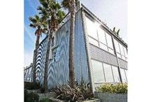 Venice Beach Properties / Gorgeous properties at the south point of Silicon Beach