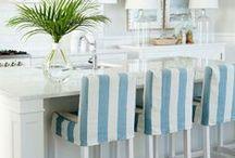 Slipcover Chairs