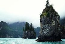 || Alaska ||