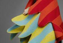 The Wing | Vængurinn / Design Year: 2013