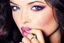 Natasha Yaschuk - наташа ящук / Natasha Yaschuk, natali iashchuk, Натали Ящук, Ukrainian, Model, black hair