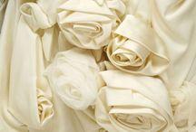 ° thesis ideas-wedding + other diy °