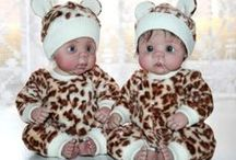 My handmade stuff - OOAK baby -  clothing /  clothing, outfit