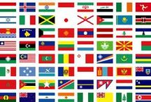 Bits of World History