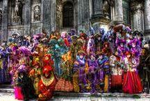 Masquerade-Carnivale