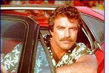 Les plus belles moustaches de la tv / TV's Top Mustaches / moustaches / mustaches #cjdltv