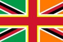 British Isles (WISE)