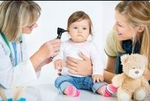 Baby and Toddler / Lots of useful information about Babies and Toddlers.