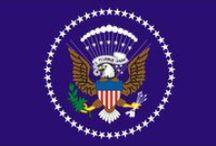 Presidency & Leadership