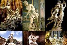 Artistry: Sculpture