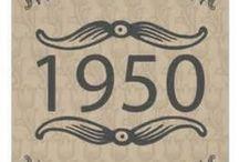 1950-1959