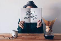 ° coffee °