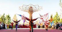 SVILUPPO PIEMONTE TURISMO / Reportage fotografico per la settimana di protagonismo del Piemonte ad EXPO 2015