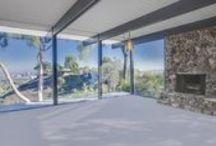 1510 N Tigertail / #1510Tgertail #LosAngeles #ForSale  1510 N Tigertail, Los Angeles, CA 90049  #Brentwood original home in #CrestwoodHills