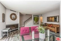 4738 La Villa Marina #K / #MarinadelRey #townhome in #VillaMarina that is in the #SiliconBeach area.