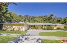 466 N Bundy / #Brentwood home that can be torn down, fixed up, or become your dreamhome.  466 N Bundy Los Angeles, CA 90049