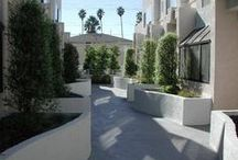 1436 20th St #11 / #SantaMonica condo in the ideal location that is a few blocks from the metro.