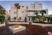 7301 Vista Del Mar #23 / #PlayaDelRey town-home with the beach just a few steps away.