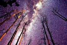 Universo / A pasta é sobre galáxias, nebulosas, estrelas e várias outras coisas encontradas no universo