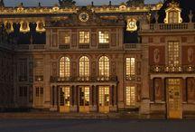 Versailles - my ❤️