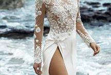 Goddess dresses