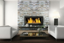 Ledger Stone / Great for accent walls!