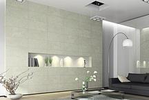 Seagrass Limestone - Anatolia Tile and Stone