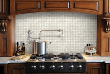 Berkshire Crema Marble / Berkshire Crema Marble - Anatolia Tile & Stone