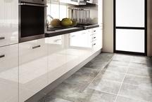 Prato Ceramic Tile