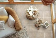 Dakota Ceramic Tile