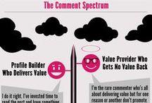 Digital marketing - tips