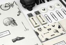 Design - branding and logos
