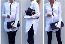 Pregnancy fashion Inspiration