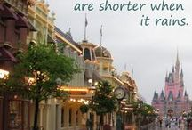 Disney World / Thinking of taking a trip to #DisneyWorld?  Let me help you find the best options for your family.  Call me at 855-434-9397 or visit www.MousePlanning.com