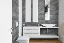 "Kalahari – HD Porcelain / High Definition Porcelain Tile available in 12""x24 matte and semi-polished!"