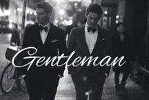 21.Century Gentleman